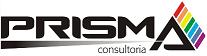 Prisma Consultoria