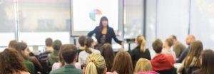 Prisma Consultoria - Educação