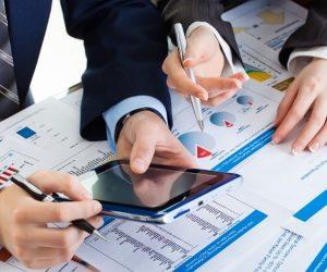 Prisma Consultoria - Inteligência Corporativa